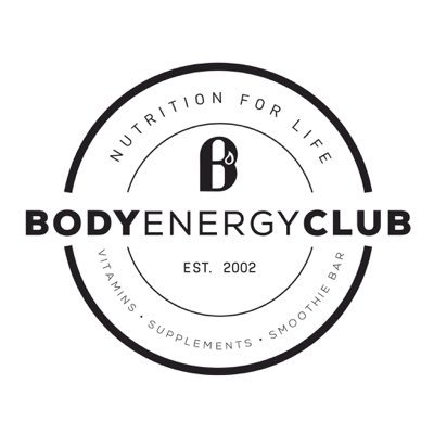 body energy club.jpg