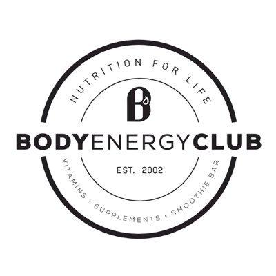 body energy club.jpg
