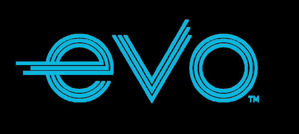 evo logo.png