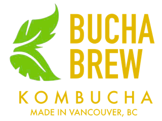 bucha brew growler.png