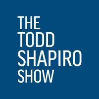 ToddShapiroShow.jpg