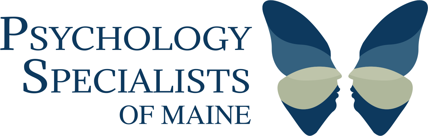 Psychology Specialists of Maine
