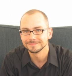 joel profile pic (2).jpg