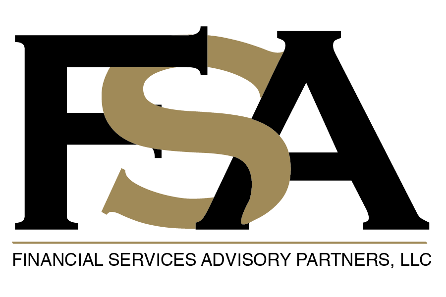 Financial Services Advisory Partners, LLC