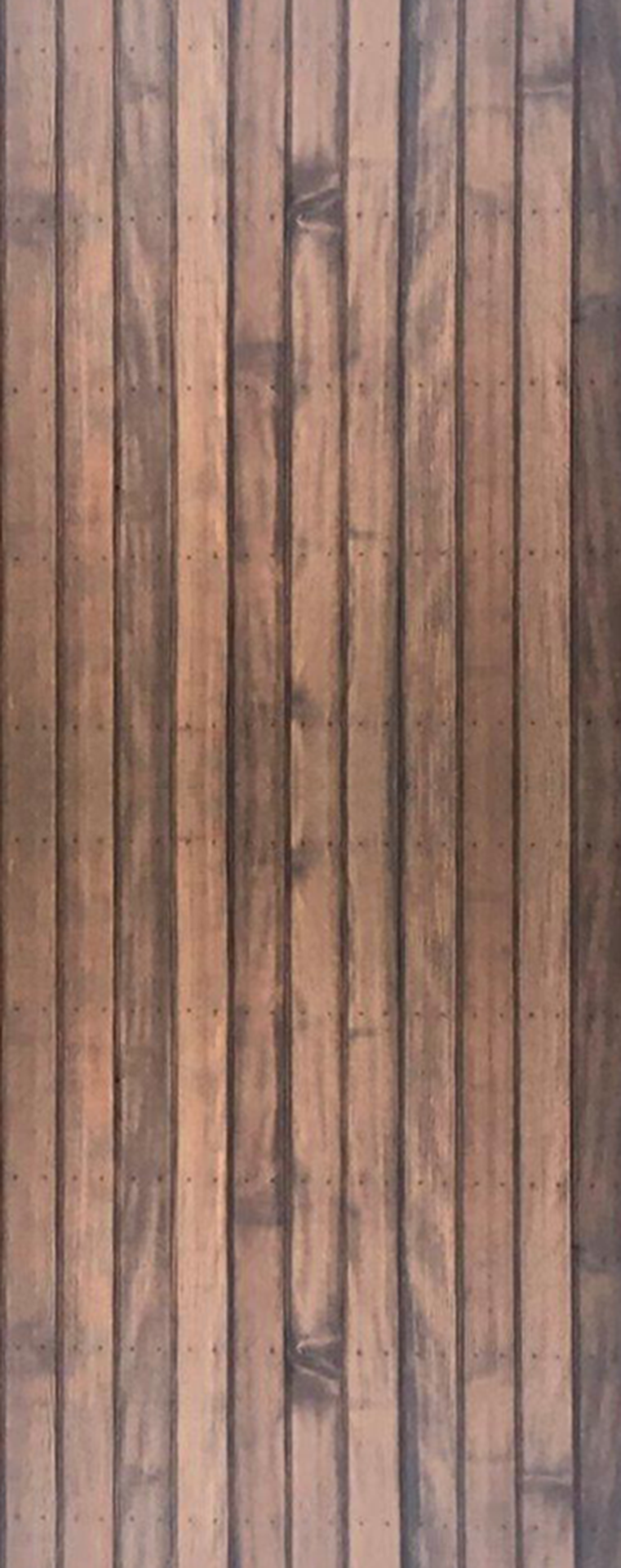 vERTICAL BARN SIDING WITH RELIEF