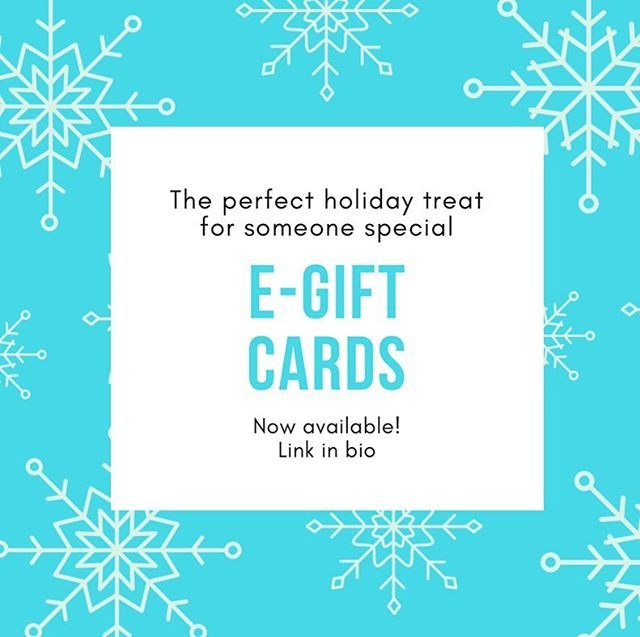 Here's an easy holiday gift idea: @bashfulpineapple e-gift cards are now available! Link in bio🍍 (you're welcome 😉) . . . . #jewelry #jewelrygram #jewelrylover #fashionart #accessorize #wearableart #fashionjewelry #statementpiece #holidaytreats #torontofashion #lovejewelry #resin #resinart #resinjewelry #paperlover #paper #collage #shoplocal #giftsforher #giftcard #torontodesigner #torontojewelry #torontoart #torontoevents #jewelryoftheday #giftideas #jewelrygifts #treatyoself #winterfashion