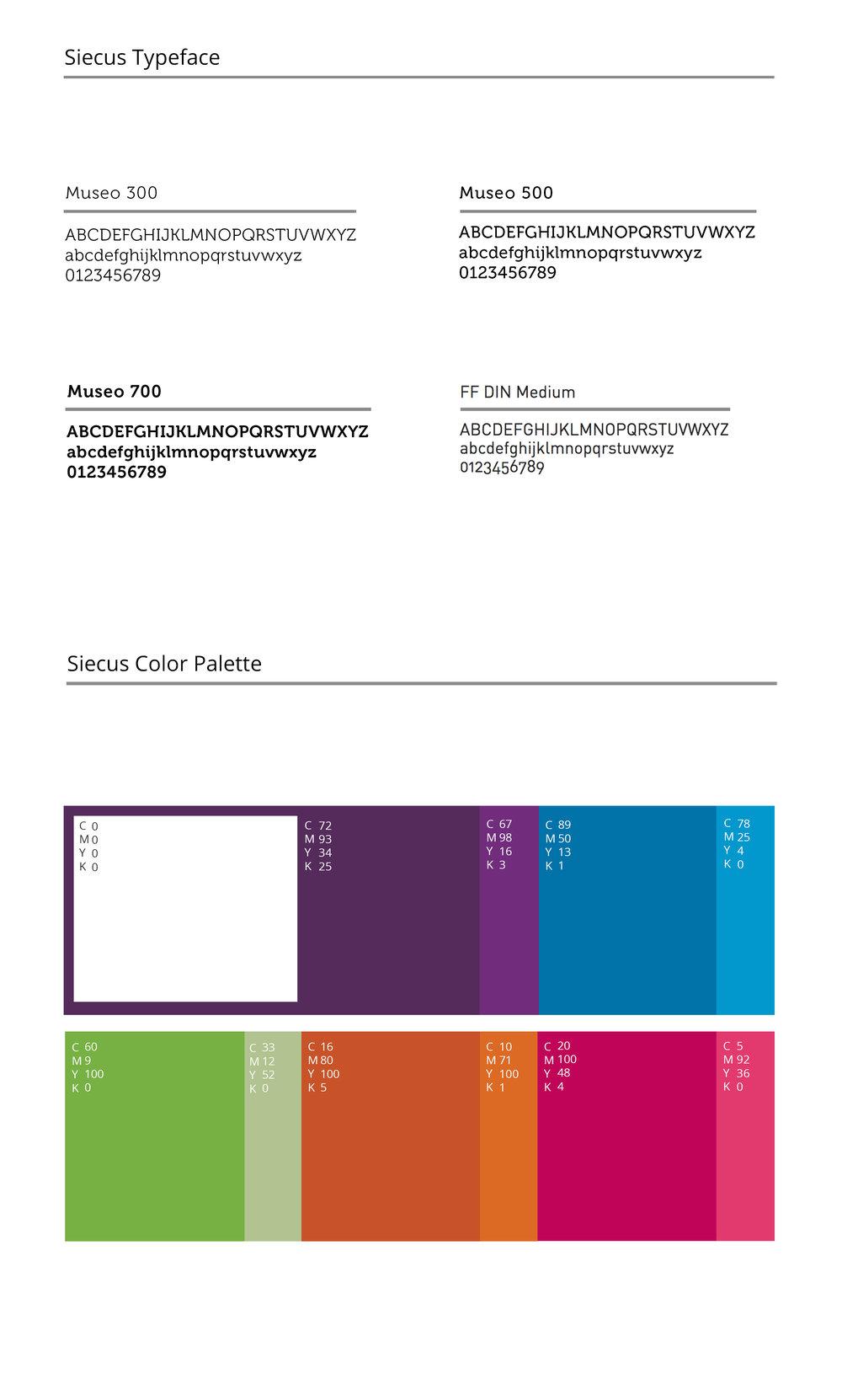 wt typeface 2500 cmyk.jpg