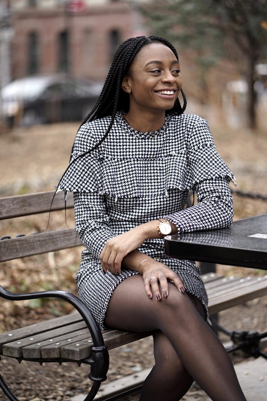 Joy Madubuonwu 6.jpg