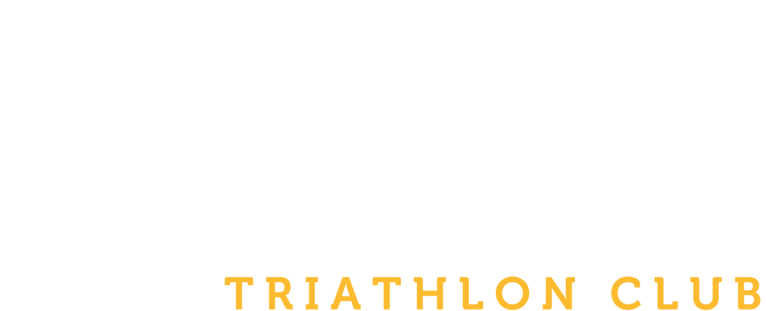 Kronos Triathlon Club