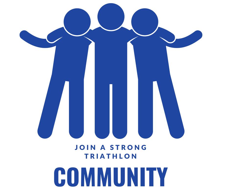 Community (2).png
