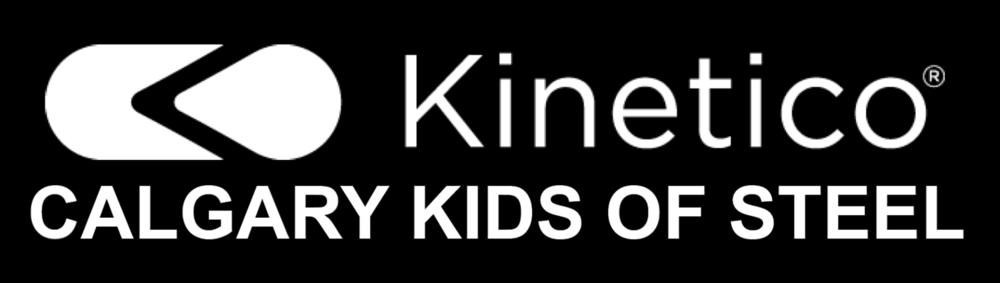 CKOS logo.png