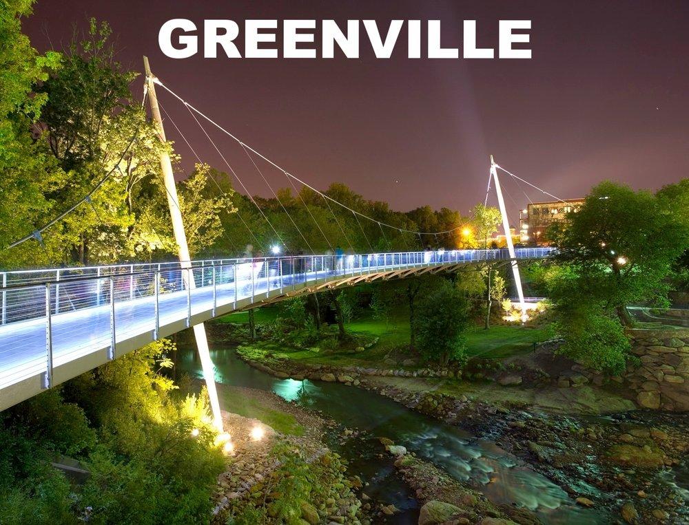 Liberty_Bridge_-_Greenville,_SC_-_001.jpg