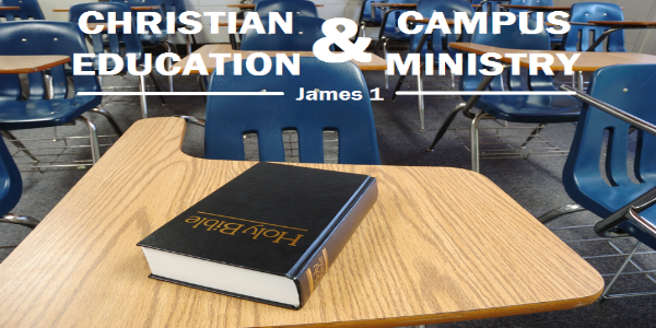 christian-education pic A.png