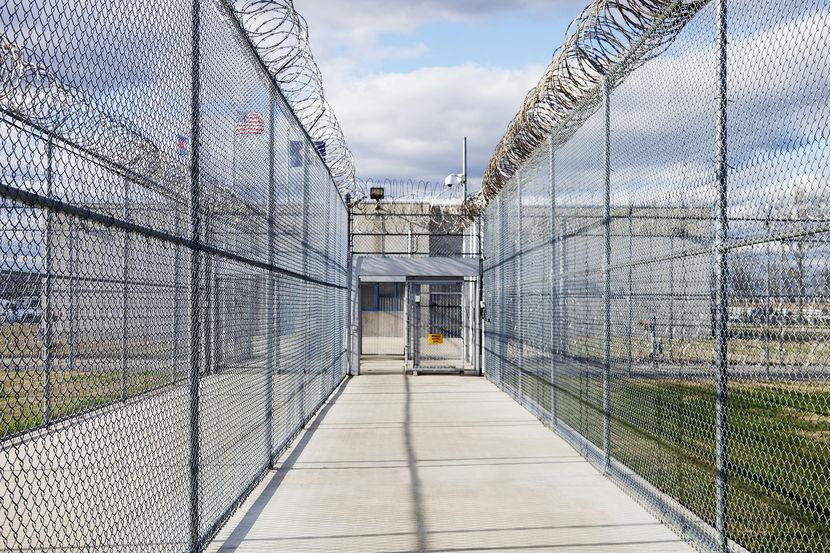 prison pic 2.jpg