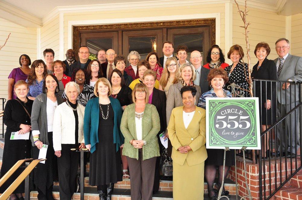 C555 group.jpg