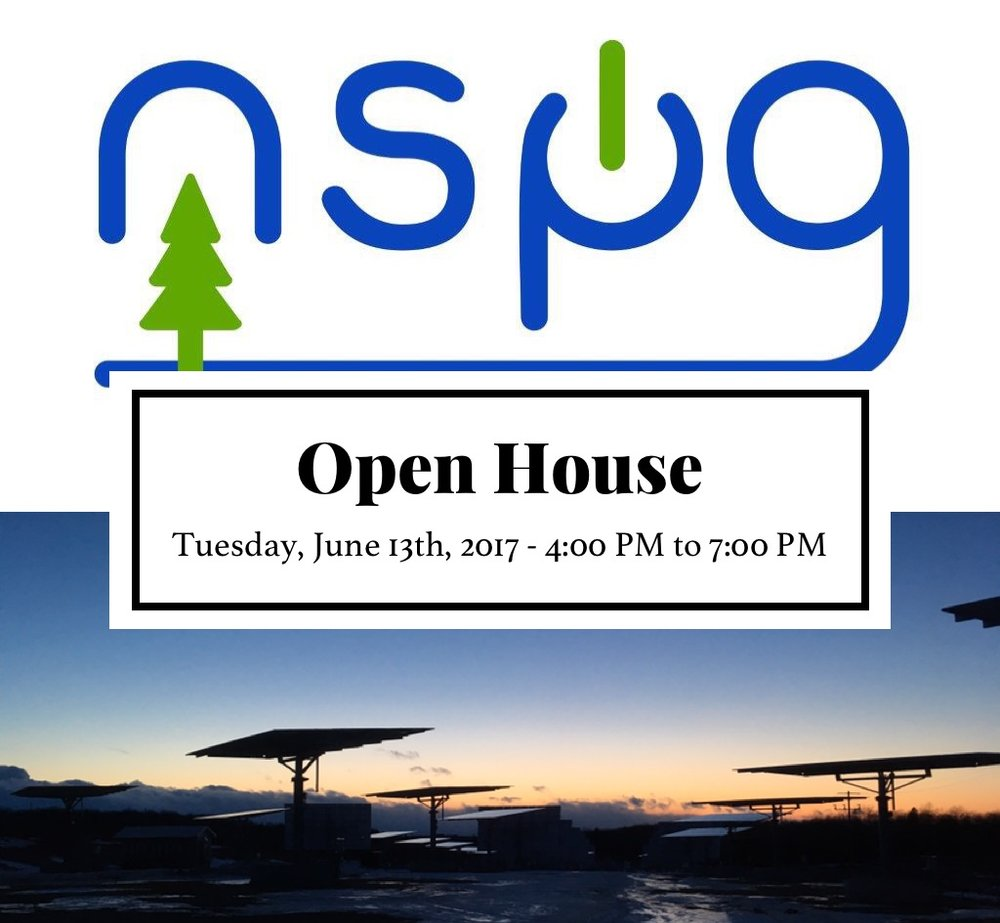 NSPG open house icon.jpg