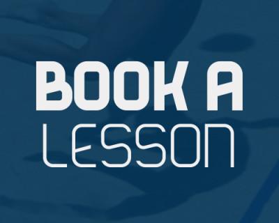 Book a beach volleyball lesson with Jax Beach VB