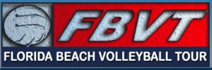 FBVT logo