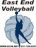 EEVB logo