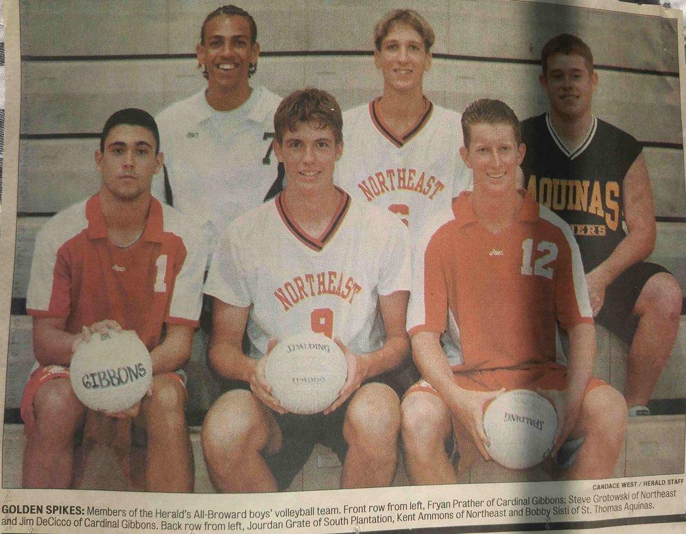 First-team-All-Broward-volleyball-1999-2000-min.jpg