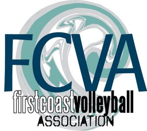 First Coast Volleyball Association