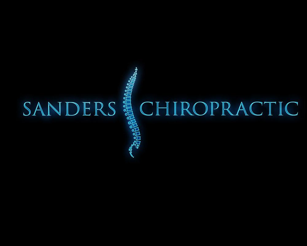 Sanders Chiropractic