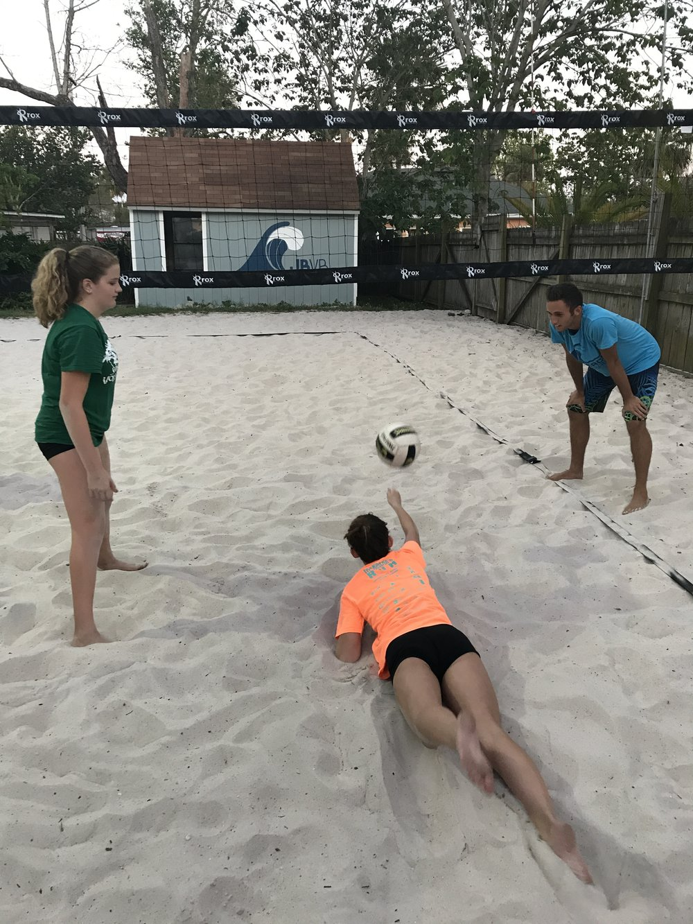 Sand-volleyball-dive-jbvb.JPG