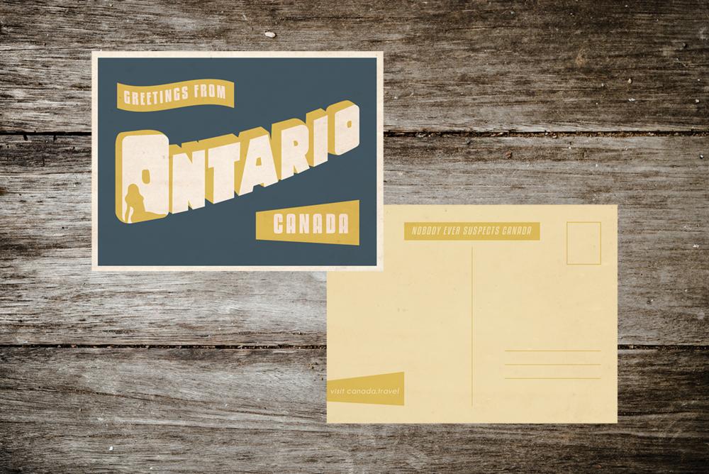 Postcard1.png