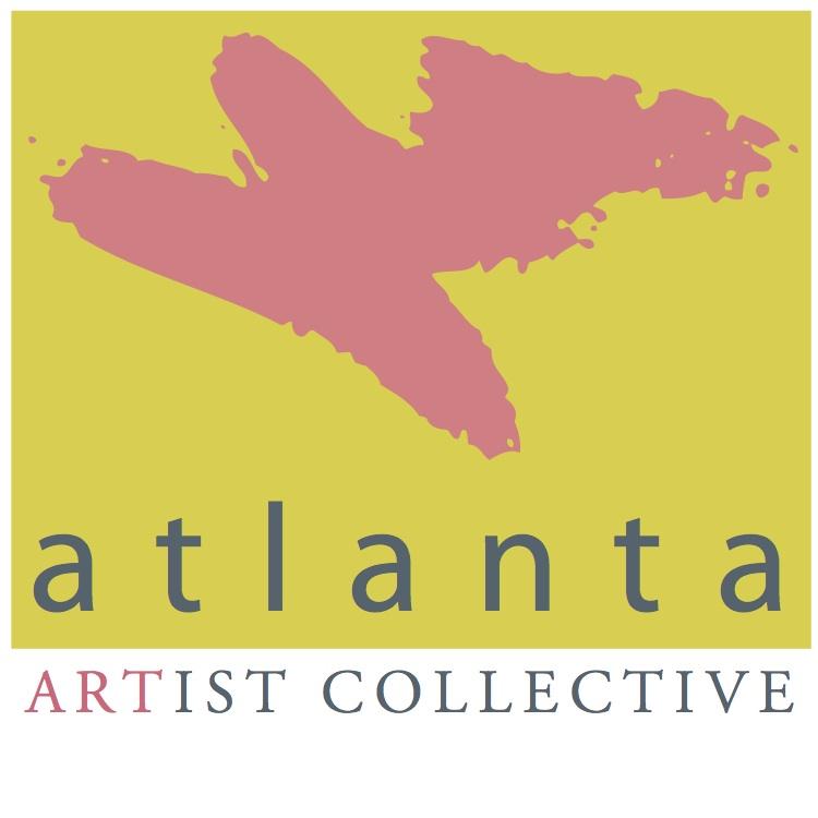 Atlanta Artist Collective