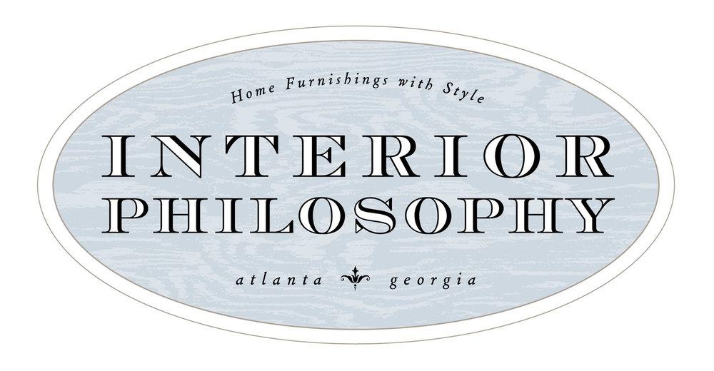 Interior Philosopy
