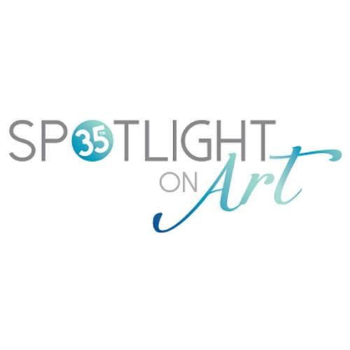 Trinity Spotlight on Art