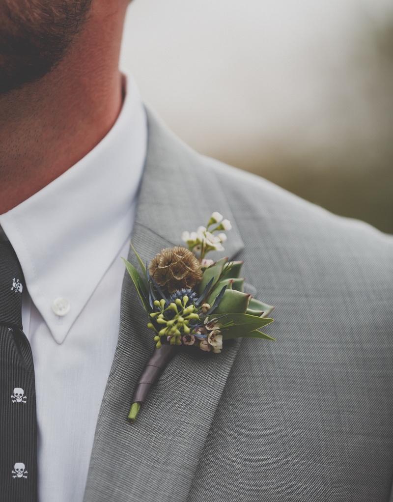 LGP-Goodart-Wedding-2015-211.jpg