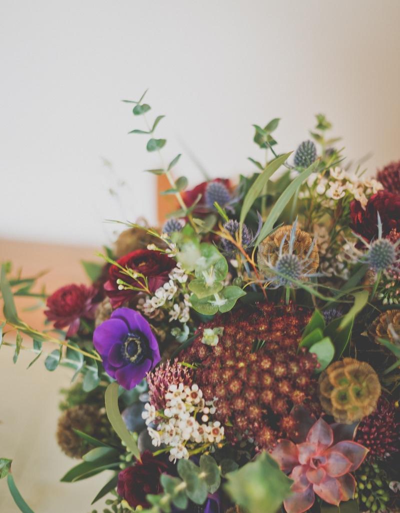 LGP-Goodart-Wedding-2015-2.jpg