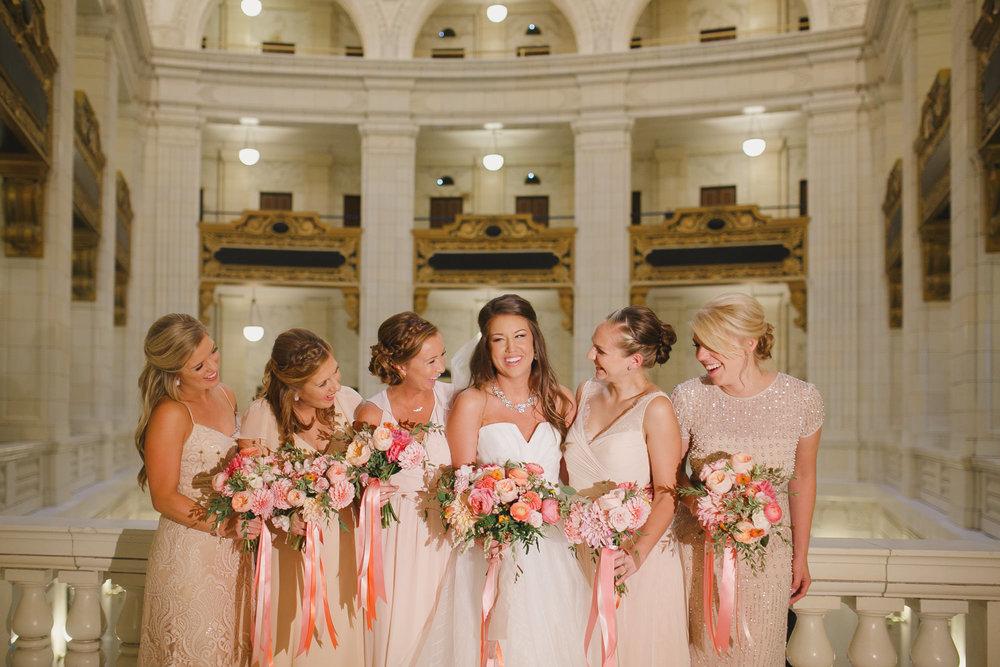colony-club-detroit-wedding082738.jpg
