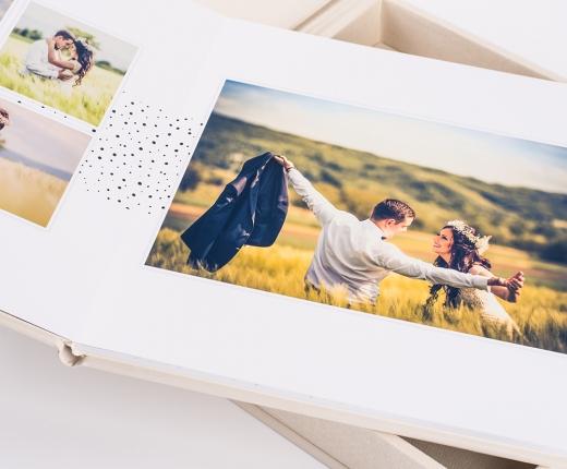 fotoalbum-set-5.jpg
