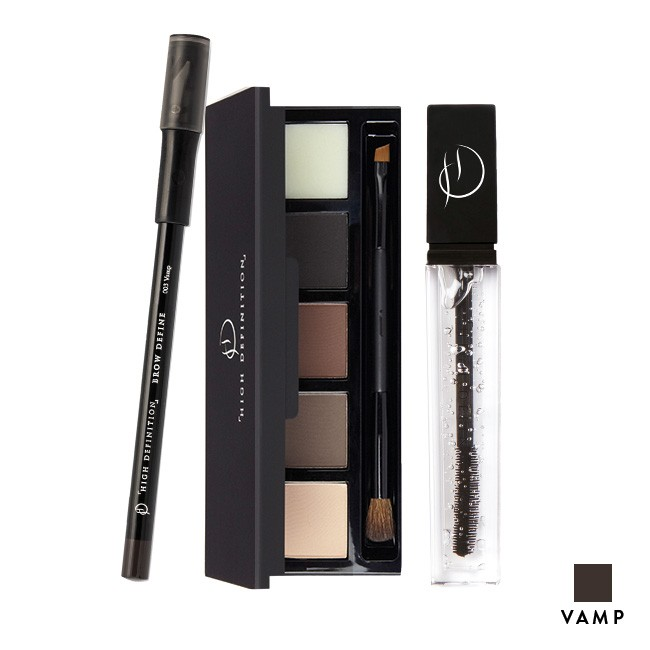 brow-essentials-vamp-with-swatch_2.jpg