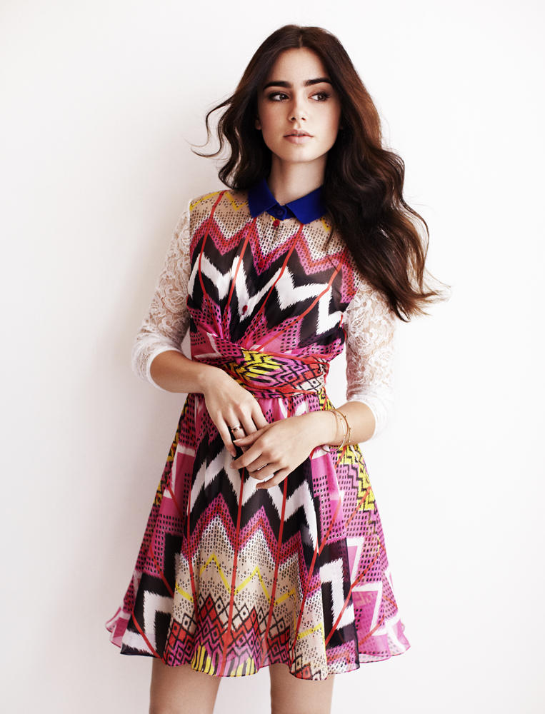 Lilly_Collins_1.jpg