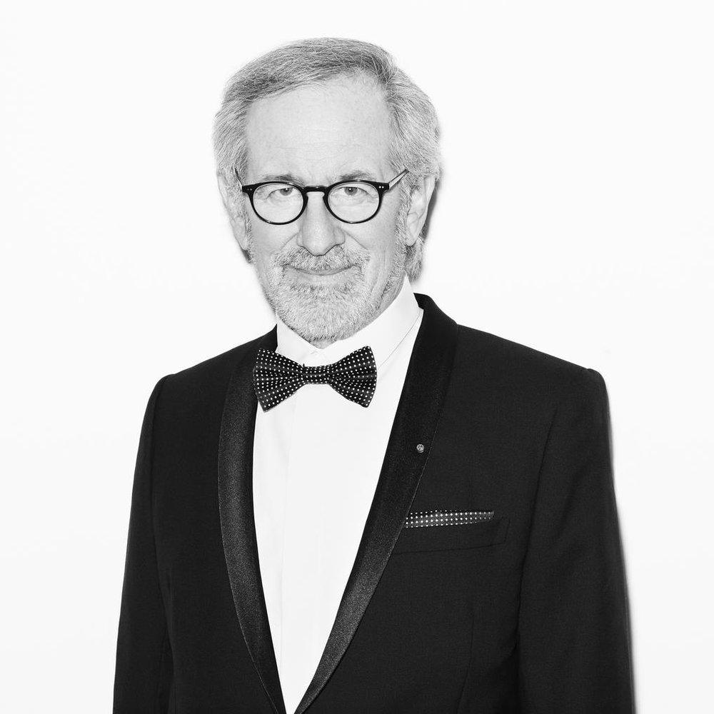 21+Steven+Spielberg-013-V3.jpg