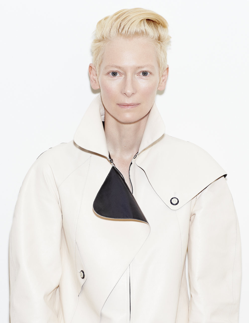 19 Tilda Swinton-073-V3-crop.jpg