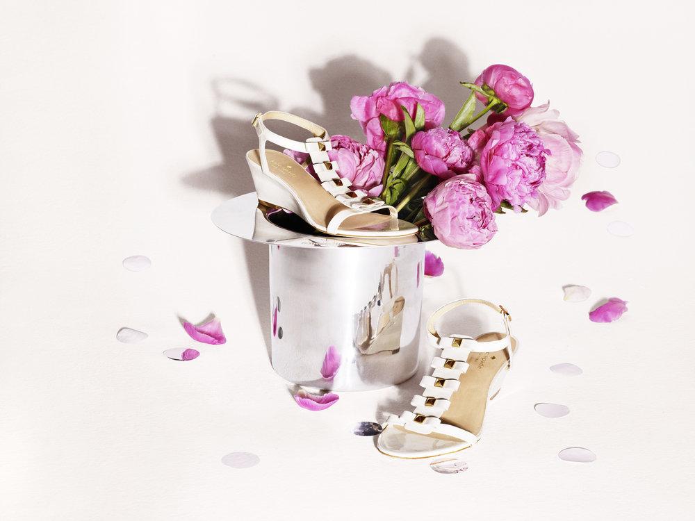 bloom_KS_Sp13_08_028_104319_RT1_v4.jpg