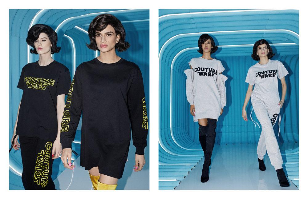 Couture Wars V32.jpg
