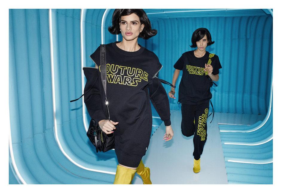 Couture Wars V33.jpg