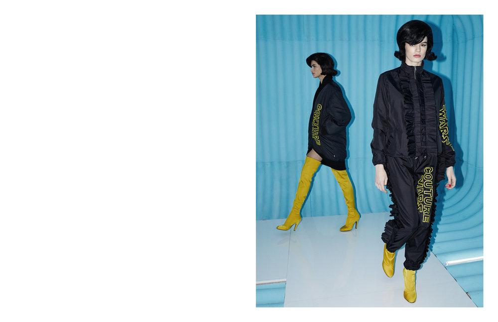 Couture Wars V35.jpg