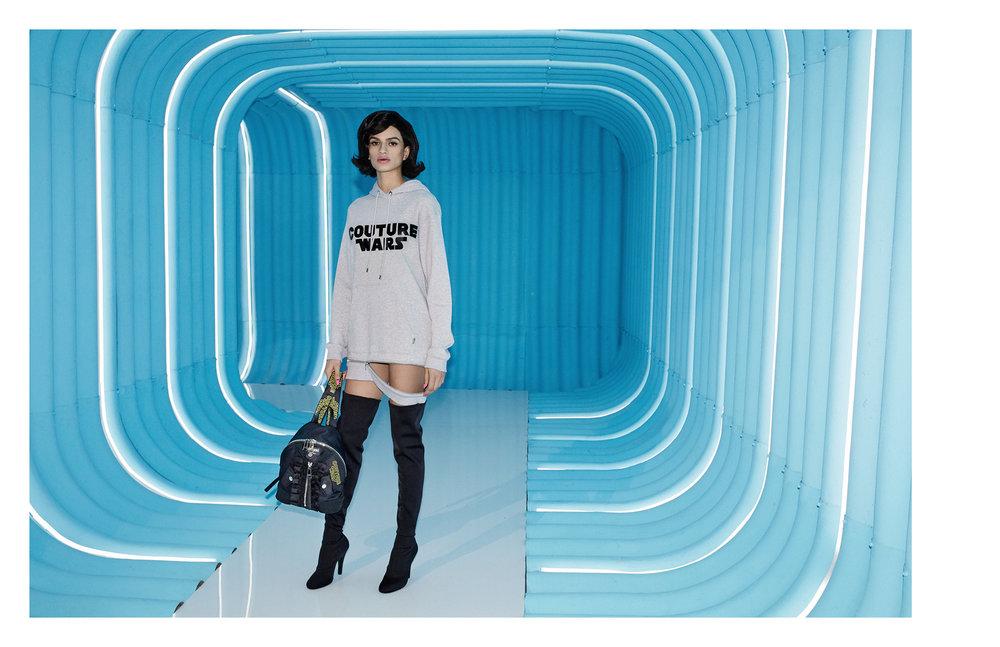 Couture Wars V3.jpg
