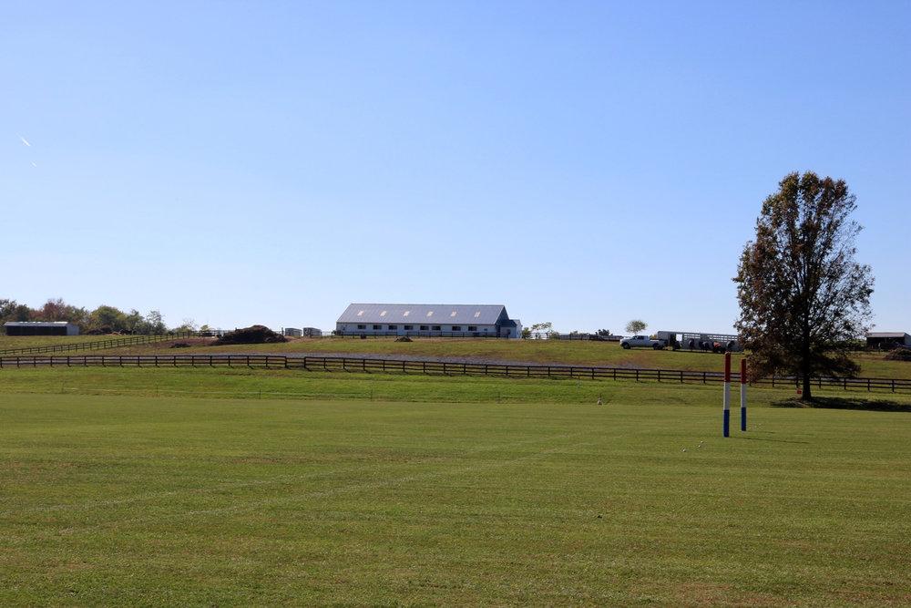 field_barn