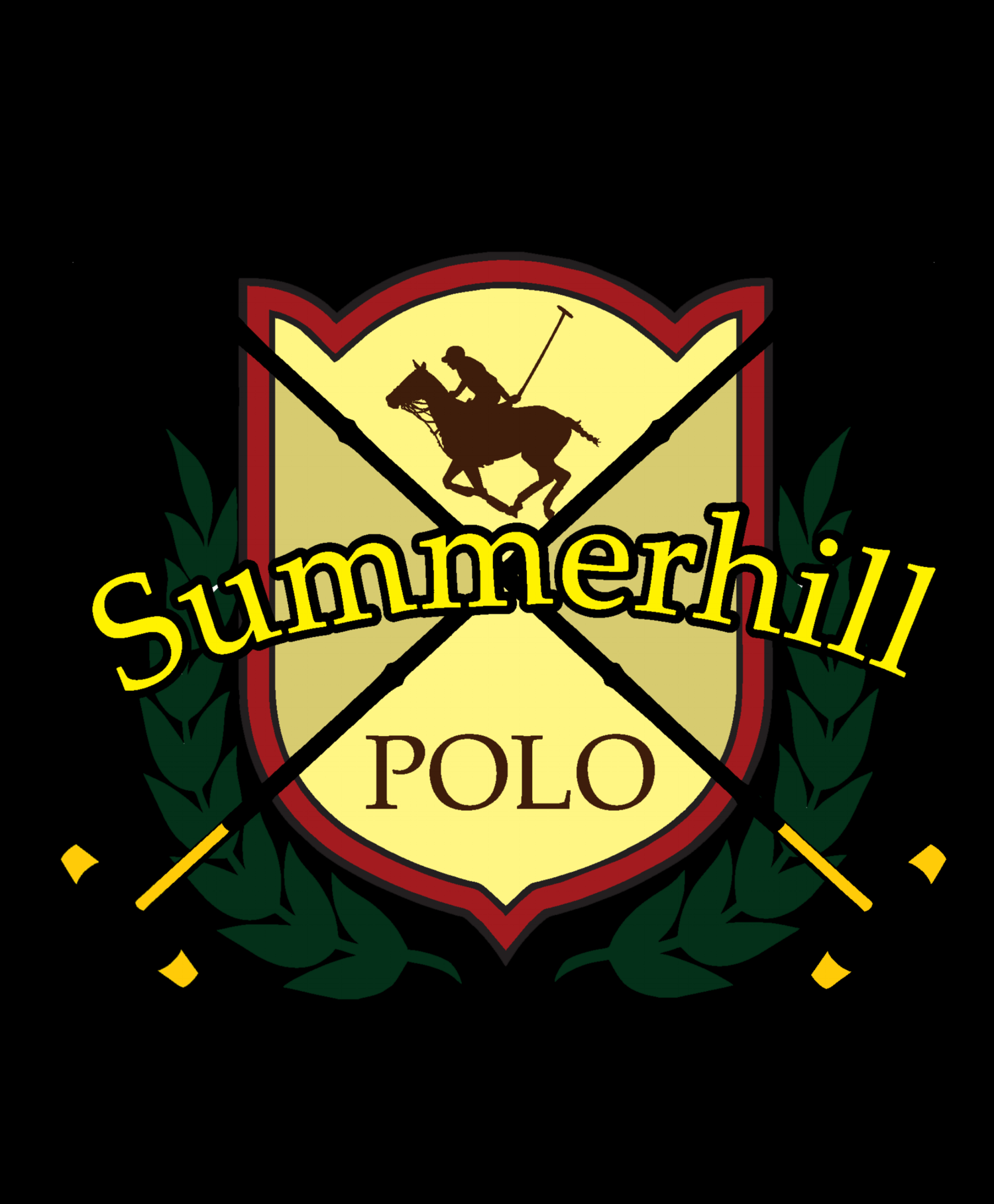 Summerhill Polo