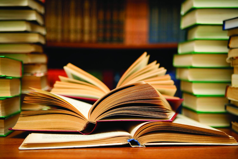 The scholar group inc the scholar group stopboris Images