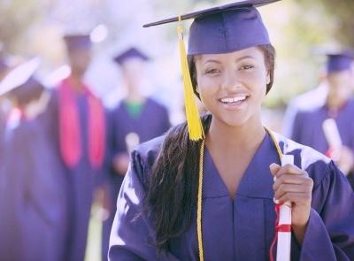 black-college-graduate_400x295_38.jpg