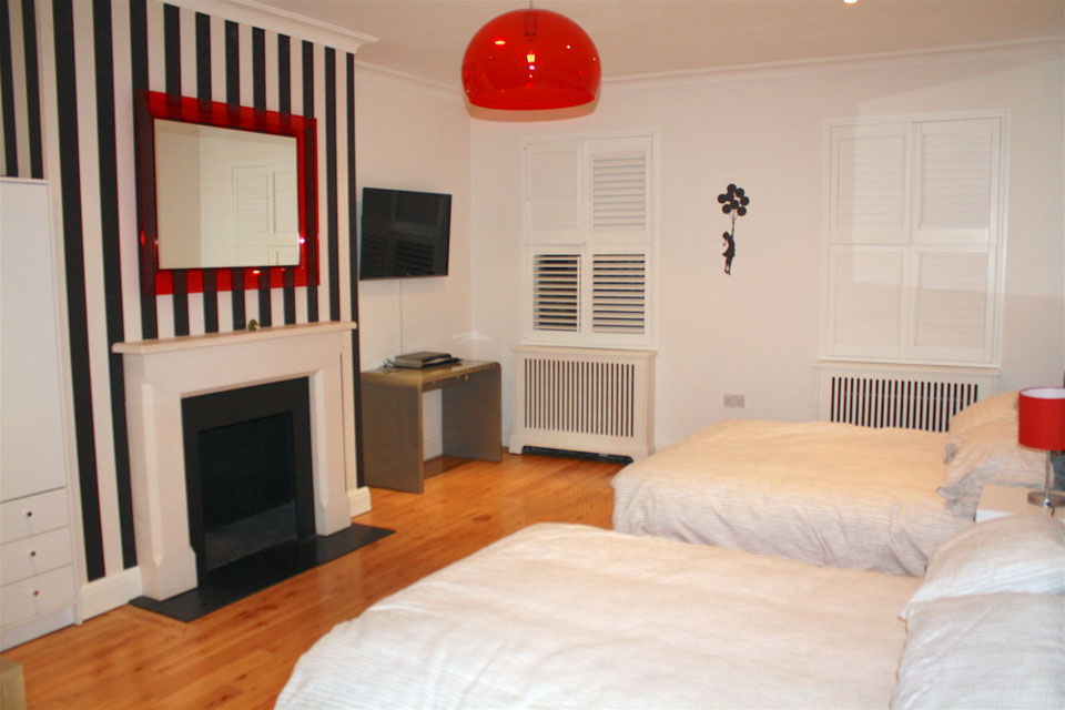 Four Bedroom Mews House.jpg