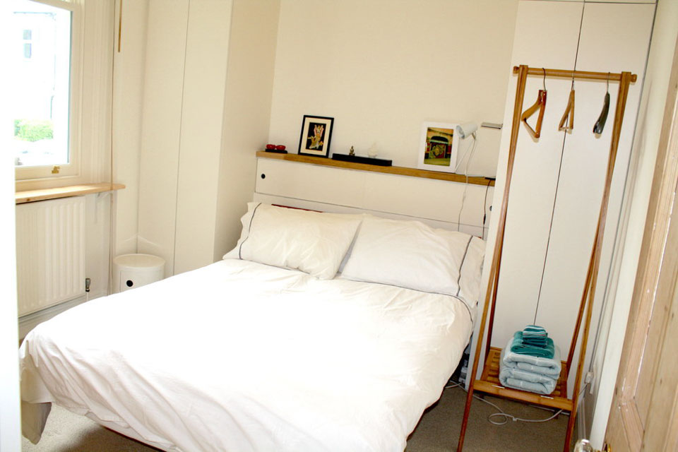 One Bedroom West London-2.jpg